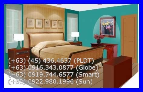 natividad_masters_bedroom_scheme_01-600x434
